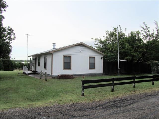 Photo of 13895 County Road 548  Nevada  TX