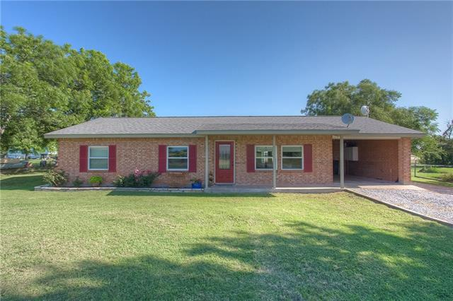 Photo of 111 Paige Street  Weatherford  TX