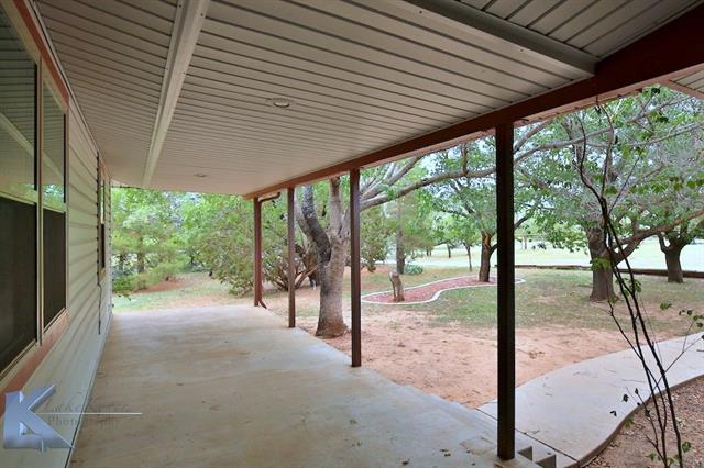 Photo of 174 Southfork Drive  Tuscola  TX