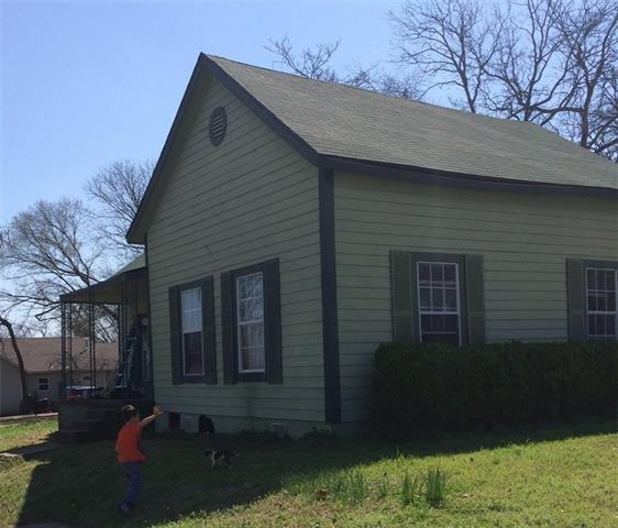 Photo of 830 W Shepherd Street  Denison  TX