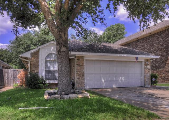 Photo of 3804 Branch Hollow Place  Carrollton  TX