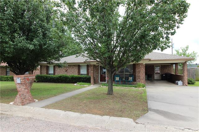 Photo of 308 Tammy Court  Collinsville  TX