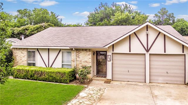 Photo of 5505 Lansingford  Arlington  TX