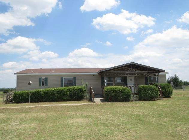 Photo of 8108 Pleasant Run Road  Alvarado  TX