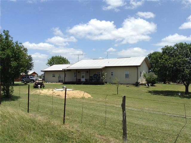 Photo of 21481 County Road 4040  Dawson  TX