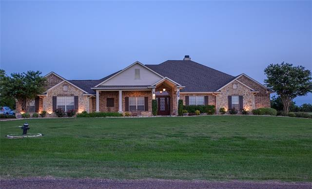 Photo of 500 Hunters Meadow Drive  Lorena  TX
