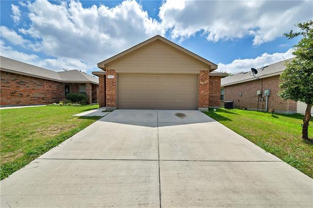 Photo of 9032 Sun Haven Way  Fort Worth  TX