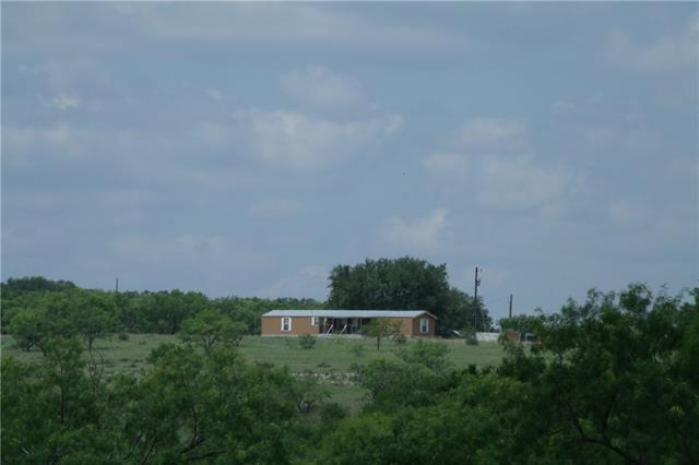 Photo of 3 CR 500  Goldthwaite  TX