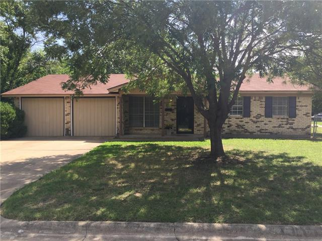 Photo of 620 Christie Court  Everman  TX