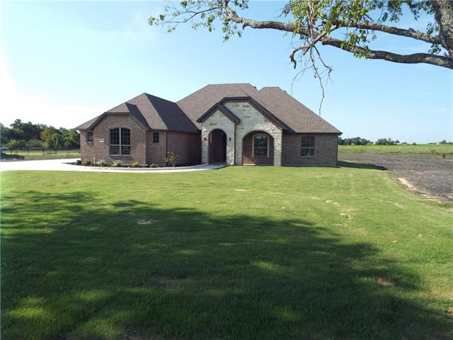 Photo of 18518 County Road 646 Road  Farmersville  TX