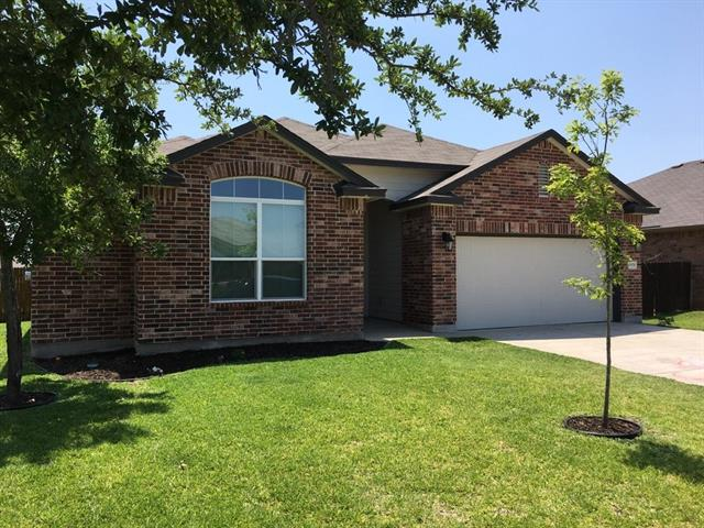 Photo of 6504 Serena Lane  Waco  TX