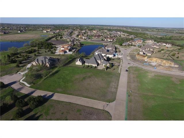 1025 Abbey Lane McLendon Chisholm, TX 75032