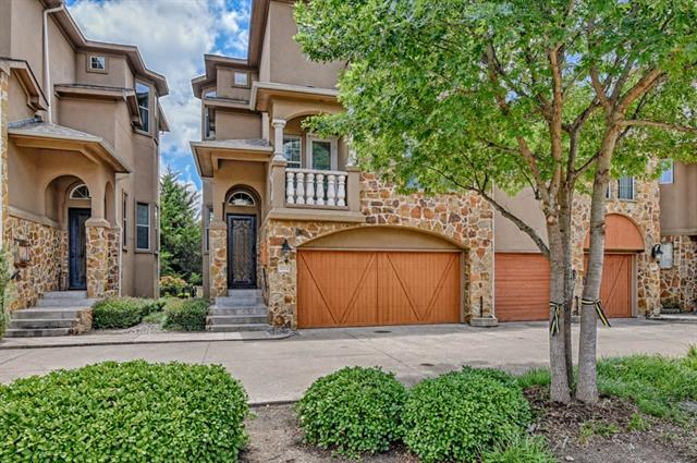 Photo of 2605 Piazza Court  Grand Prairie  TX