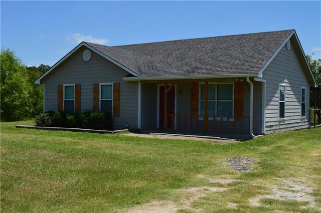 Photo of 921 Vz County Road 3609  Edgewood  TX