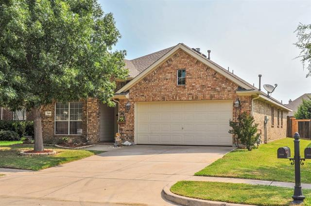 Photo of 7008 Alcala  Grand Prairie  TX