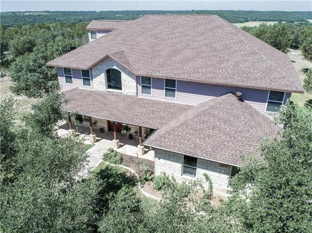 Photo of 1230 Bluegill Ridge  Bluff Dale  TX
