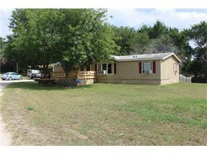 Photo of 220 Kelly Brook Lane  Weatherford  TX