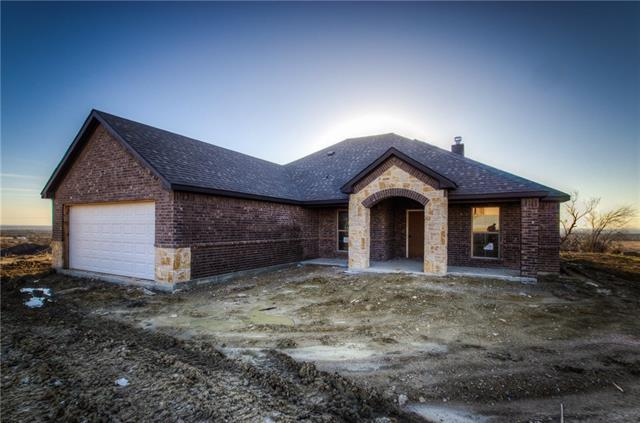 Photo of 202 Timber Valley Court  Weatherford  TX