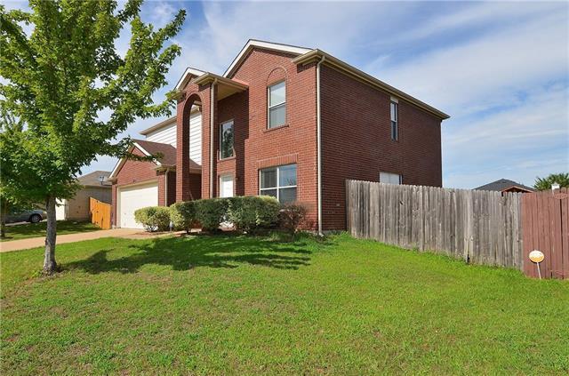 Photo of 1604 Lakeside Drive  Glenn Heights  TX