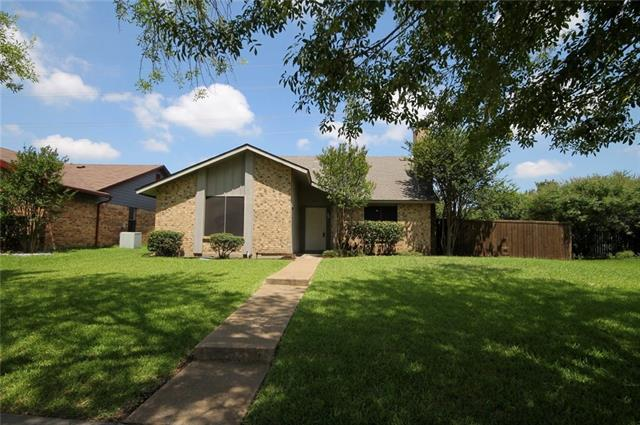 Photo of 661 Buffalo Bend  Plano  TX