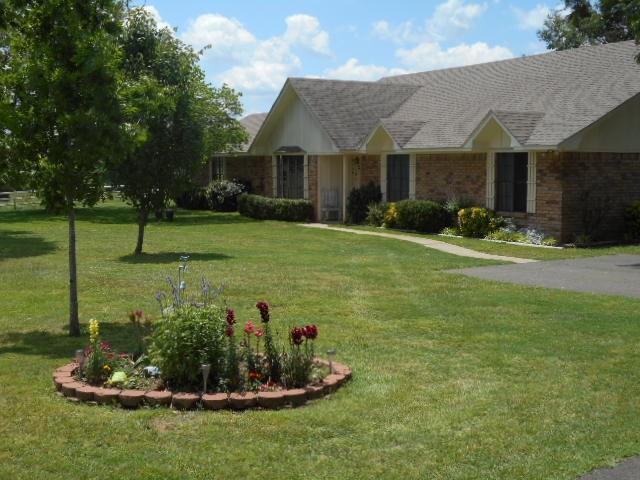 Photo of 6031 Farm Road 69  Como  TX
