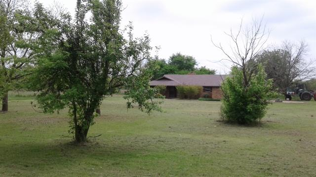 Photo of 1132 County Road 1102  Rio Vista  TX
