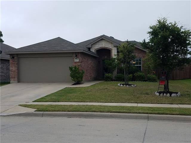 Photo of 405 Emerald Creek Drive  Fort Worth  TX