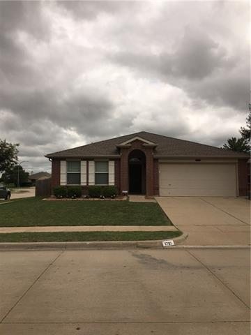 Photo of 1701 Two Hawks Drive  Fort Worth  TX