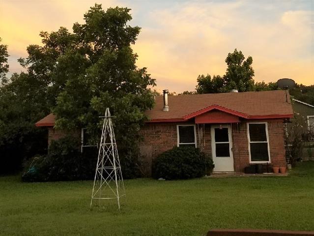 Photo of 719 Elm Street  Palo Pinto  TX