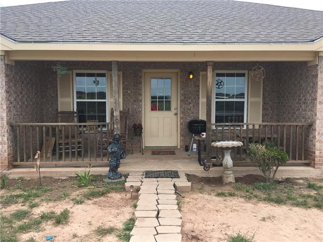 6752 Fm 920 Bridgeport, TX 76426