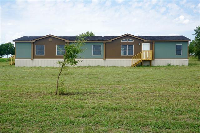 Photo of 4734 Fm 2264  Decatur  TX