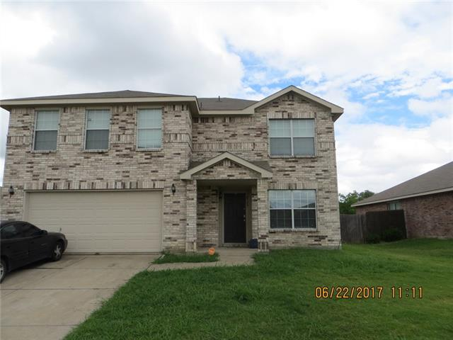 Photo of 4729 Bridlewood Lane  Balch Springs  TX
