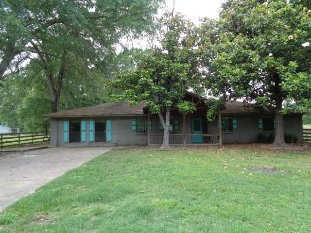 Photo of 226 County Road 2157  Quitman  TX