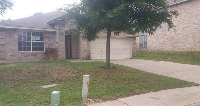 Photo of 5021 E Rim Road  Dallas  TX