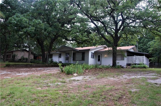 Photo of 229 School Street  Azle  TX