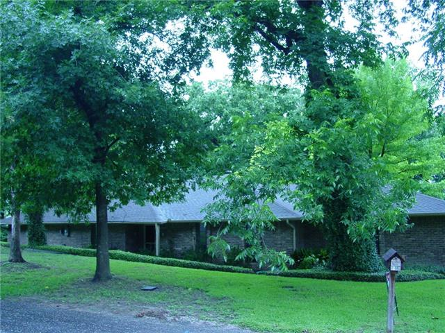 Photo of 112 Loma Linda Road  Palmer  TX