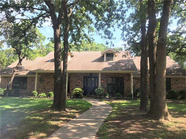 Photo of 509 Chisolm Court  Colleyville  TX