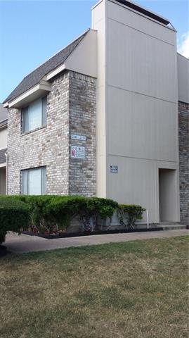 Photo of 2155 Trellis Place  Richardson  TX
