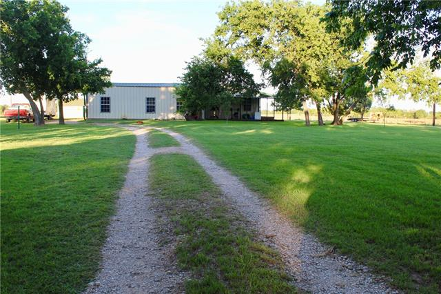 Photo of 8378 County Road 4093  Scurry  TX