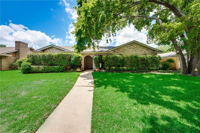 Photo of 315 Brookwood Drive  Duncanville  TX