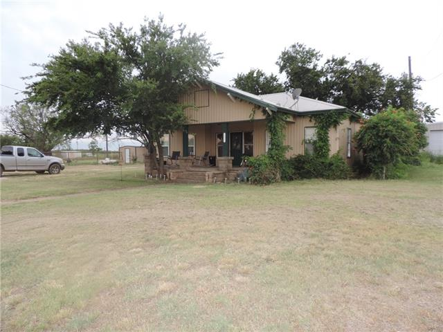 Photo of 6217 Fm 603  Clyde  TX