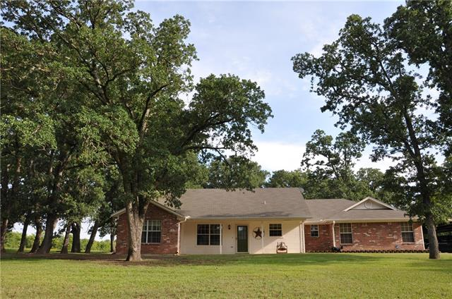 Photo of 2220 County Road 4128  Cumby  TX