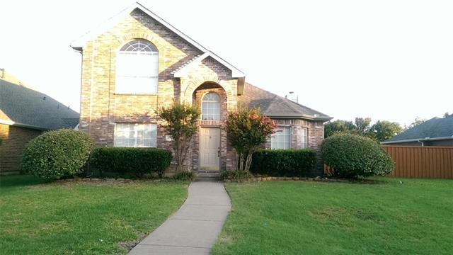 Photo of 5712 MANCHESTER Drive  Richardson  TX