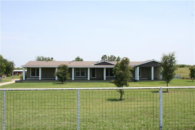 Photo of 17324 County Road 105a  Grandview  TX