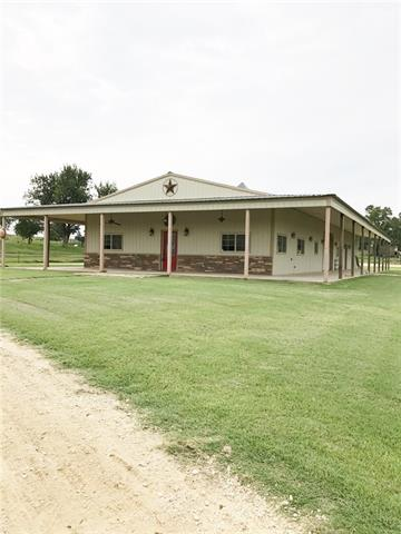 Photo of 13520 State Highway 59 N  Montague  TX