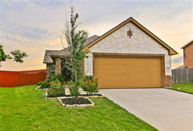Photo of 2000 Megan Court  Wylie  TX