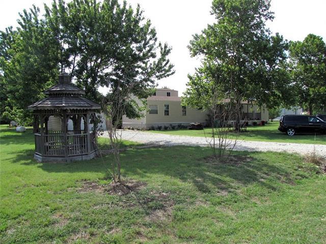 Photo of 18008 Cindys Lane  Justin  TX