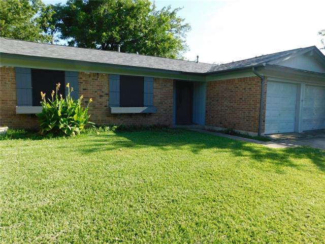Photo of 732 Price Drive  Lewisville  TX