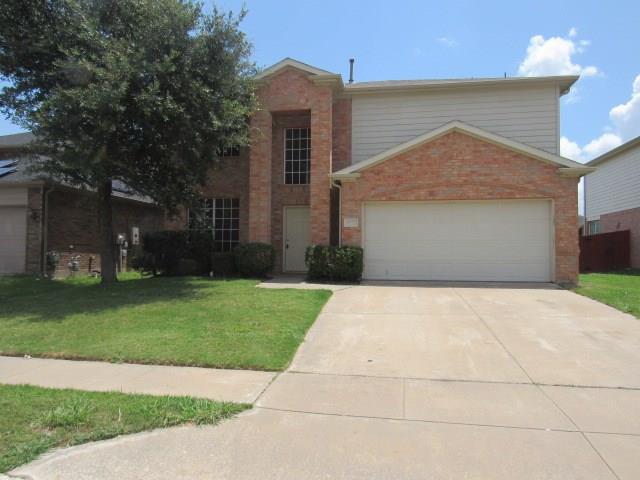 Photo of 8617 Charleston Avenue  Fort Worth  TX