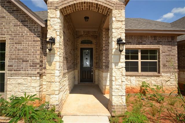 Photo of 693 County Rd 4793  Boyd  TX